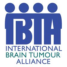ibta-logo