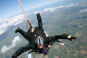mirandas-skydive-027