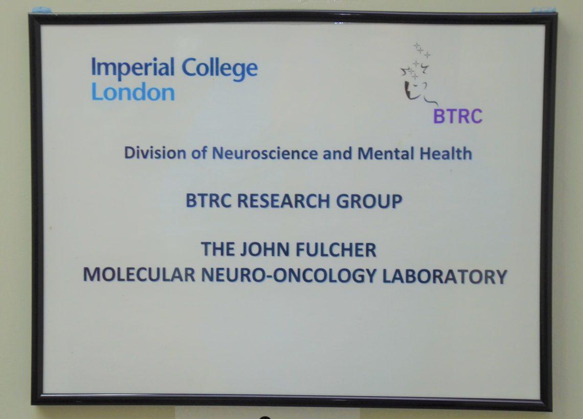 new-john-fulcher-lab