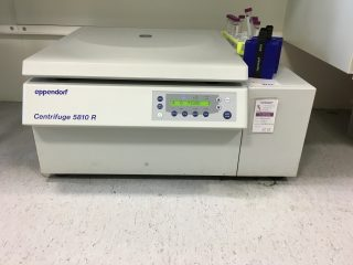 centrifuge-2nd-phase-of-lab-set-up