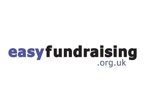 easyfundraising_1