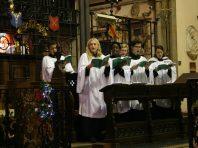 carols-choir2